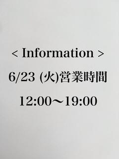 158B46F6-964D-4466-9BD3-07388D9C3678.jpg