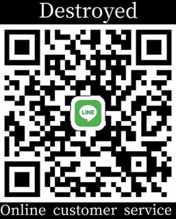 426E2457-D127-4EE4-A1A6-6A55DE7F1672.jpg
