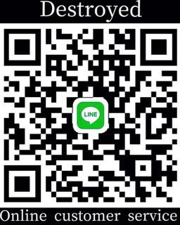 84255E69-69C1-4420-A427-F175ACF3D3B0.jpg